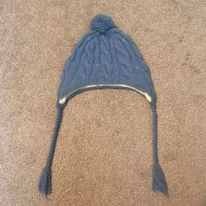 GAP Accessories - Gap Winter Hat