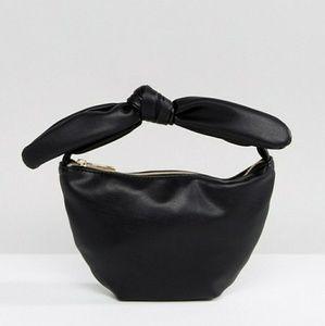 ⚡Sale⚡ASOS Pouch Clutch Bag