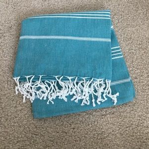 Other - Turkish Towel