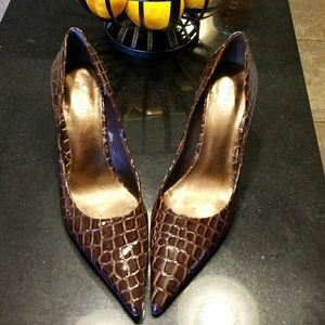 Nine West Shoes - Nine West dress heels