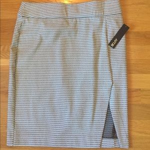 New with Tags Apt 9 Skirt size 12