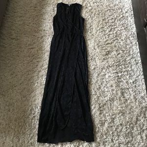 Tinley Road (Piperlime) Maxi Dress