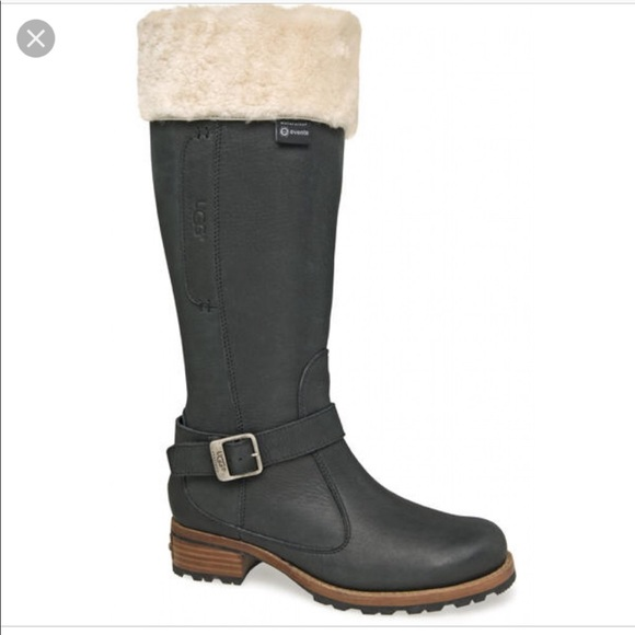 ca801893026 Ugg Langley boot