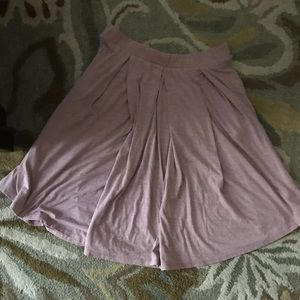 LuLaRoe Skirts - LuLaRoe Large Madison