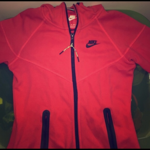 online store b626f a2c91 nike tech suit cheap,up to 62% Discounts