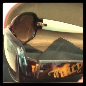 Juicy Sunglasses Prescription