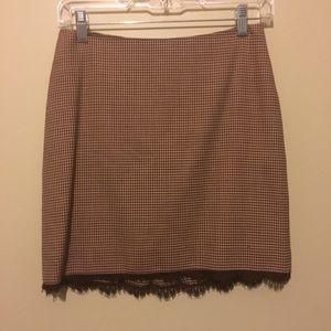 Nicole Miller Collection skirt size 2