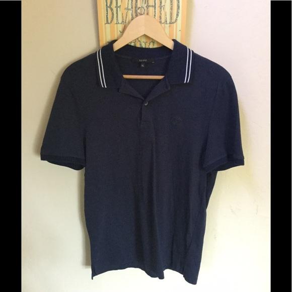 dc1c5f5d2914 Gucci Shirts | Polo Shirt Mens Xl | Poshmark