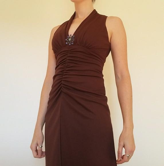 Molly Dresses & Skirts - Molly dress
