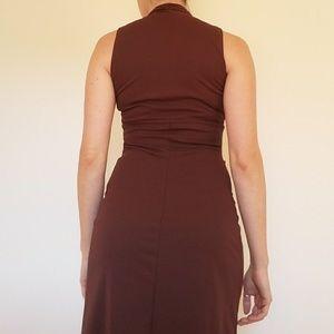 Molly Dresses - Molly dress