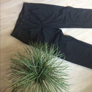 Men's Lauren dress pants size 30/32