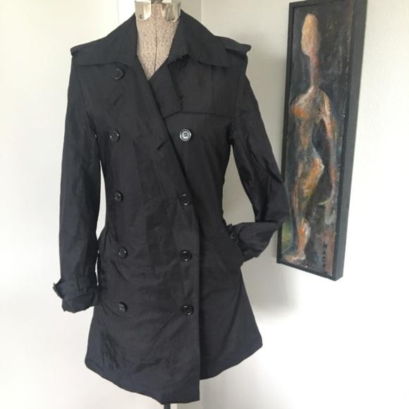 2e6e3dabd1 Norma Kamali Jackets   Coats