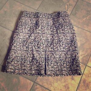 Talbots skirt. Make Offer!