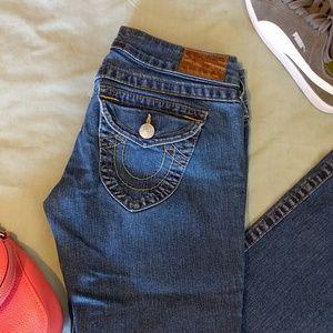 True Religion World Tour Jeans (27/31)