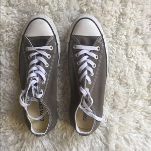All Converse