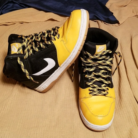 Nike Air Force 2