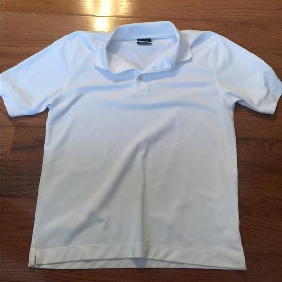 great quality sale uk sale retailer Nike Shirts & Tops | Youth Polo Golf Shirt | Poshmark