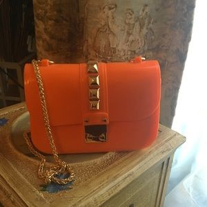 Handbags - Fun Bright Crossbody