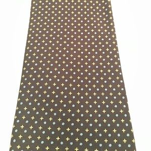 Ties On Sale, Silk, 2017, one size E. Marinella