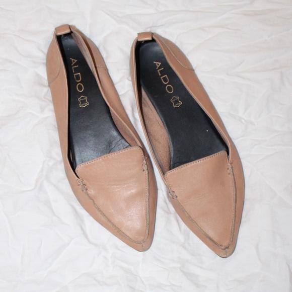 aldo shoes women 9 in european sizes vs american shorts