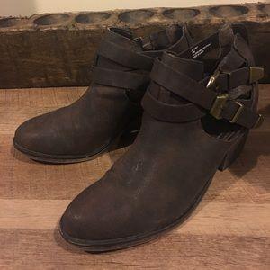 American Rag Joey Boots