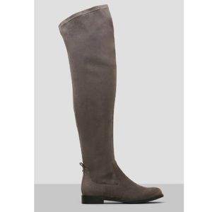 Kenneth Cole Wind Free Over The Knee Boot