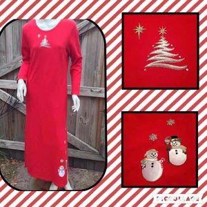 Tia Dresses