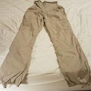 Motherhood Maternity Pants/Capris