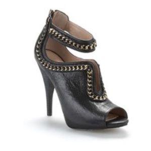 Rachel by Rachel Roy Eila heels