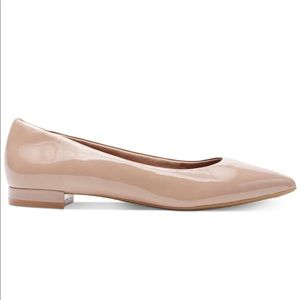Rockport Motion Adelyn Ballet Flat | NWOT