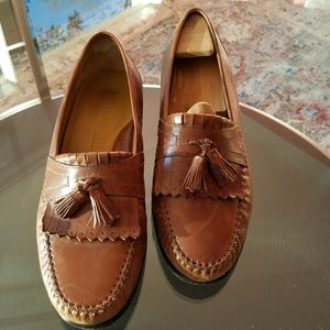 Other - Men shoes