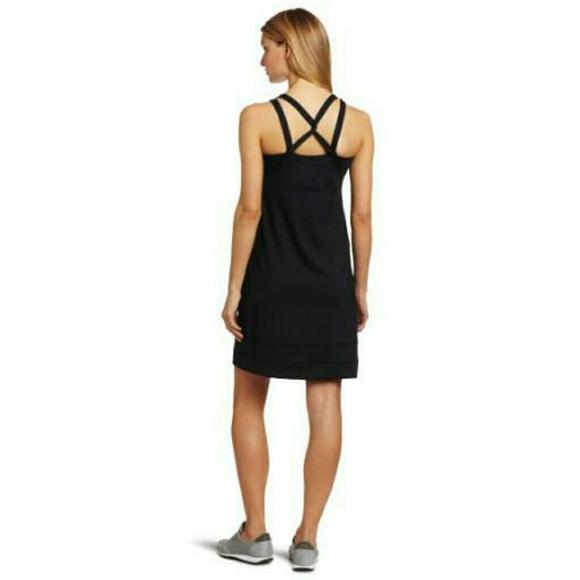 e0fa30f33fdfae Merrell Dresses | Strappy Lily | Poshmark