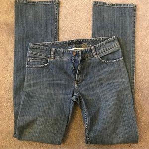 Elie Tahari ~ Jeans