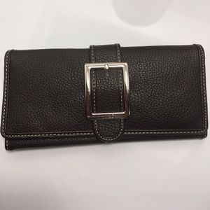 Accessories - NY&Co wallet