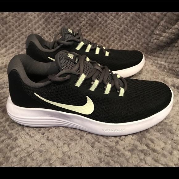 fe8de60f2681 Nike Lunar Converge Women s Running Shoe. M 5a07c4547fab3a5d1a0fae42