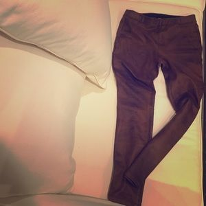 Free people leggings