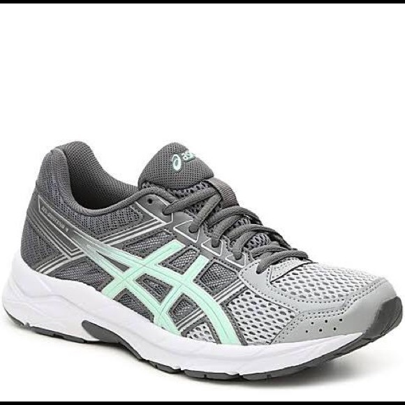 ASICS Gel Contend 4 Women's Running Shoe