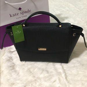 Kate Spade ♠️ Lilah bag