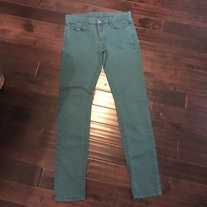 ⬇️🆕Blank NYC jeans size 29