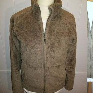 🔥BIG SALE Marmot Fleece Jacket great condi