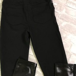 6819e0099ef97 Epic Threads Bottoms - Epic Threads - big girls faux leather pants