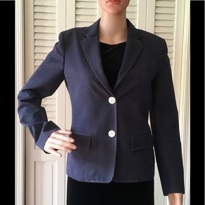 MAX MARA🌹Exquisite Designer Blazer!🌹Like New!
