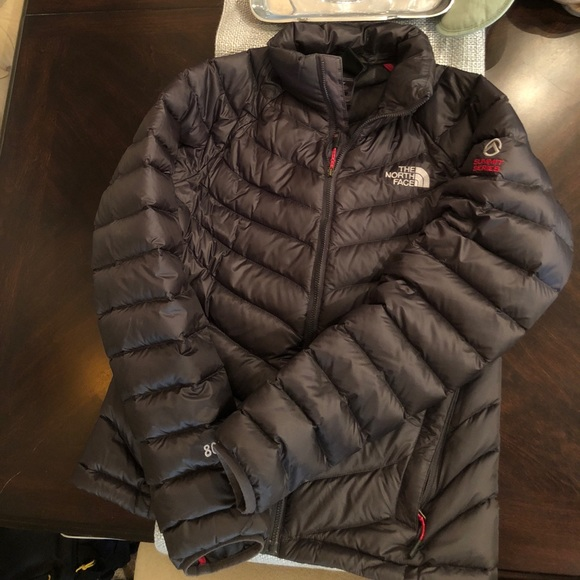 39d815b46 best price north face 850 summit series down jacket 7f958 efa6d