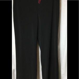 New Dana Buchman pants