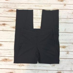 [Athleta] Straight Leg Athletic Pants Size Small