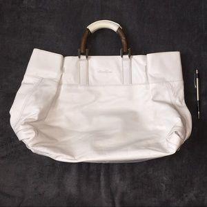Kenneth Cole New York bag