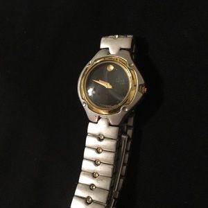 movado Accessories - Movado watch