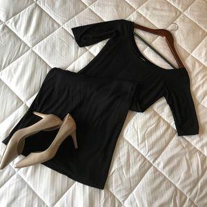 LBD - Dress It Up ir Wear It Casual