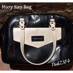Mary Kay Weekender Bag