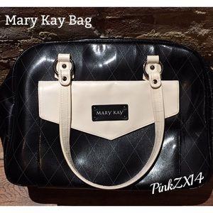 Mary Kay Bag
